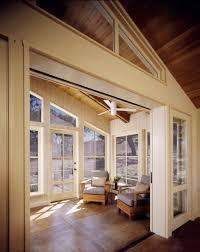 138 best sunrooms images on pinterest sunroom ideas sun room