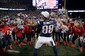 Campgrounds Near Six Flags New England Photos Patriots Win Afc Title 36 17 Over Steelers