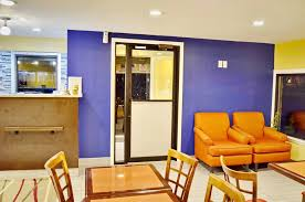 Comfort Inn Groton Ct Flagship Inn U0026 Suites Groton Ct Booking Com