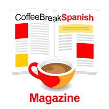 What Does Your Coffee Say About You by Coffee Break Spanish U2014 Radiolingua