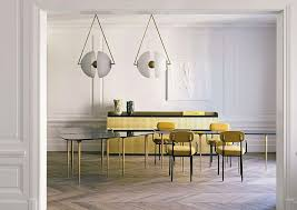 Yellow In Interior Design 5158 Best Interiors Images On Pinterest Interior Styling