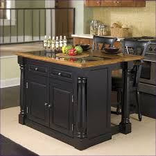 kitchen room awesome kitchen island on wheels with stools mobile