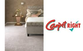 black friday beds carpetright beds black friday carpet vidalondon