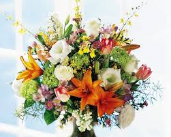 flowers for delivery ukraine flowers delivery features