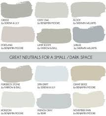 luxury home interior paint colors best 25 luxurious homes ideas on luxury homes