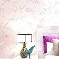 decorative wallpaper for home wallpapers home decor mavgarage com