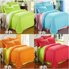 Hotel Bedding Collection Sets Hotel Bedding Collection Sets Discount Suppliers Used Bed Sheets