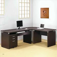 office furniture liquidators nj office furniture unique office furniture liquidators nyc office