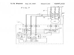 ritetemp thermostat 8050c wiring diagram wiring diagram and