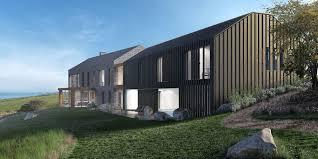 www architecture com woodford architecture interiors