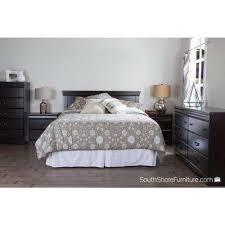 Dresser As Nightstand Dressers U0026 Chests Bedroom Furniture The Home Depot