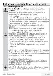 manual de utilizare uscator rufe beko dpy8506gxb1 pareri