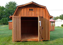 fred u0027s sheds llc custom amish sheds u0026 other outdoor structures
