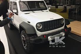 new jeep wrangler jl jeep wrangler or renegade jl morris 4x4 center blog