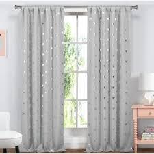 Curtains Printed Designs Curtains