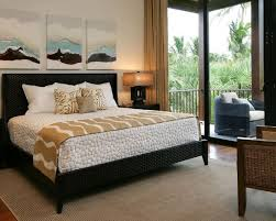 Tropical Bedroom Furniture Sets by 102 Best Tropical Bedroom Ideas Images On Pinterest Tropical