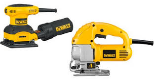 amazon black friday dewalt drill amazon up to 60 off select dewalt power tools lots of best prices