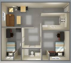 Small Bedroom Sets For Apartments Apartment Bedroom Bedroom Ideas Bedroom Ideas Regarding
