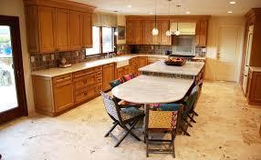 12 foot kitchen island granite countertops jackson stoneworks