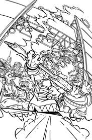 coloring pages of the avengers super hero squad the avengers coloring page netart