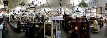 home decor stores memphis tn furniture inspiring old town architectural salvage home building