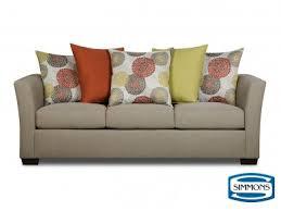 Grey Sleeper Sofa Discount Sleeper Sofa Store Express Furniture Warehouse Bronx