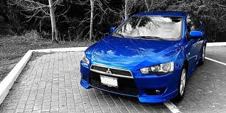 mitsubishi evo 2015 2015 mitsubishi lancer information and photos zombiedrive