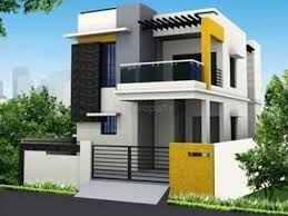 600 sq ft house duplex house plans in 600 sq ft house decorations