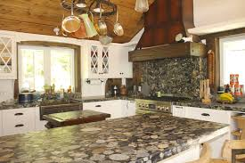 granite countertop brick oven pizza maker wall brackets for