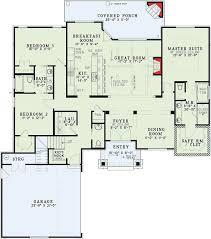 Butlers Pantry Floor Plans 2241 Best Floor Plans Images On Pinterest House Floor Plans