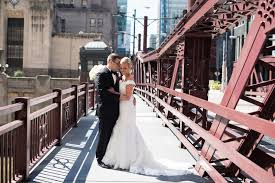 Chicago Wedding Photography Welcome