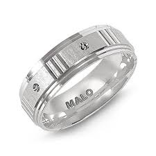malo wedding bands 14 best malo images on wedding bands white gold and