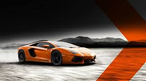 Lamborghini Aventador Nero Nemesis - aventador lp 700 4