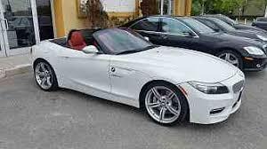 bmw z4 toronto bmw z4 car rental toronto ontario bmw z4 rentals
