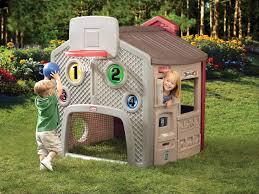 design little tikes outside toys little tikes playset little