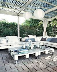 mobilier de bureau le havre décoration mobilier de jardin en bois de palette 77 le havre