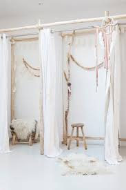 Dressing Room Curtains Designs Dressing Room Curtains Inspiration With 31 Best Beautiful