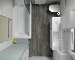 help me design my bathroom small bathroom design