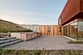 residential architecture design 2014 residential architect design awards residential architect