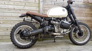 bmw motorcycle scrambler rocketgarage cafe racer scrambler gs11 cafe racer pinterest