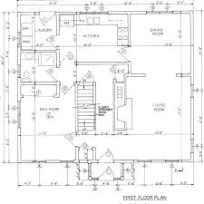 open home floor plans open ranch style floor plans single story ranch style house plans