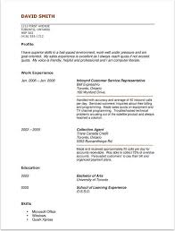 objective for social work resume social media specialist resume