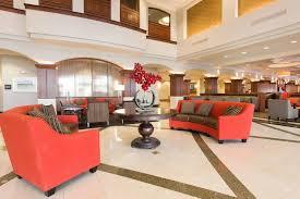 Interior Design Jobs Indianapolis Book Drury Plaza Hotel Indianapolis Carmel In Indianapolis