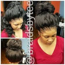 hair styles pick drop pick and drop braids hair pinterest drop hair style and