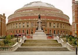 Royal Albert Hall Floor Plan by Waterproof Performance At Royal Albert Hall David Ball Group