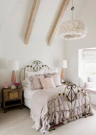Top  Best Country Girl Bedroom Ideas On Pinterest Country - Girls shabby chic bedroom ideas