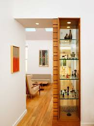 interior partitions for homes living room partition houzz