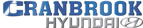 logo hyundai cropped hyundailogopng png