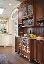 Kitchen Awesome Kitchen Cabinets Design Sets Kitchen Cabinet 9 Best Awesome Kitchen Cabinets By Diamond Decora U0026 Aristokraft