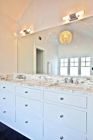 vanities small vanity lights small vanity lamps small vanity